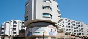 Claves de la negociación de Ribera Salud para comprar el Hospital Povisa