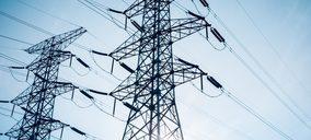 Ezentis cierra la compra del negocio de telecomunicaciones de Liteyca