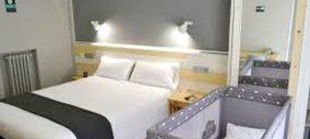 Una hotelera gallega prepara nuevos proyectos