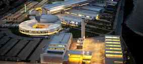 Vinci Energies compra la alemana OFM