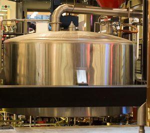 El proyecto SILICIE cambiará la regulación de los IIEE en el sector cervecero