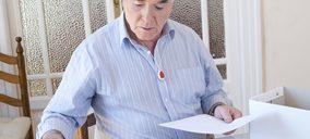 Tunstall Televida vuelve a ganar la teleasistencia del Ayuntamiento de Alhama