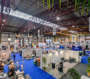 Empack y Transport & Logistics Porto clausuran su V edición
