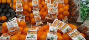Atitlan entra en el sector hortofrutícola tras la adquisición de Frutas Romu