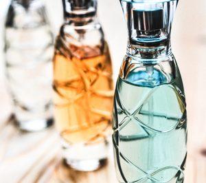 Perfumería y cosmética en México, un mercado con grandes oportunidades para el sector español