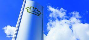 Crown Bevcan España reduce ligeramente las ventas