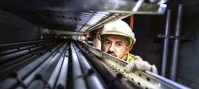 Vinci potencia su negocio de energía en España con la compra de dos instaladoras