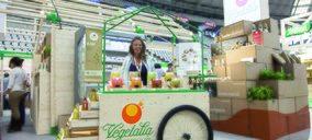 Ebro Foods ejecuta la venta de su negocio bio
