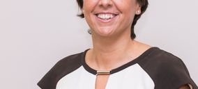 Susana Entero, nueva directora general de Kellogg Iberia