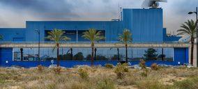 Grupo Bimbo comprará la fábrica de pan de molde de Paterna a Siro