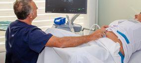 HLA incorpora una nueva unidad de la mujer en su hospital Jerez Puerta del Sur