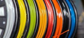 Cables y Alambres Especiales solicita concurso