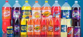Bebidas Latinas se establece en EE.UU. y sigue ampliando su oferta