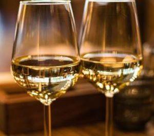 Los hogares españoles recuperan la inversión en vino