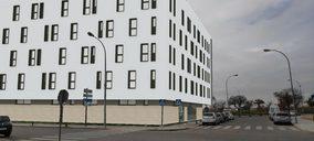 Sercotel tendrá su primer hotel explotado en Córdoba para finales de 2021
