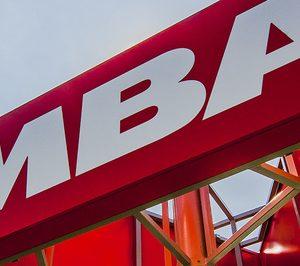 MBA amplía su catálogo en traumatología tras alcanzar un acuerdo con Firstkind