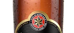 Estrella Galicia presenta novedades y campaña publicitaria