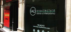 Los dueños de un hotel en Murcia preparan un segundo proyecto en Sevilla