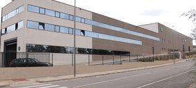 Laboratorios Entema incorpora nuevas tecnologías a su modelo productivo