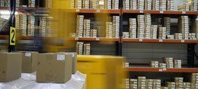 Las empresas de No Alimentación ponen el foco en la logística
