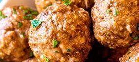 La productora española de carne de cultivo Biotech Foods incorpora a un grupo avícola a su capital