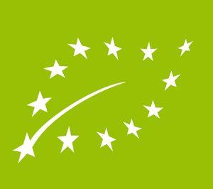 Casi del 20% de las innovaciones europeas en alimentación y bebidas presentan el reclamo bio