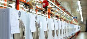 La Comisión Europea aprueba nuevas normas para el sector de electrodomésticos