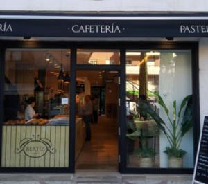 Una cadena de bakery coffee abre en Pozuelo de Alarcón