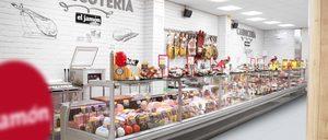 Encuesta Alimarket: Los nuevos hábitos alimentarios y el aumento de precios, principales preocupaciones del sector cárnico