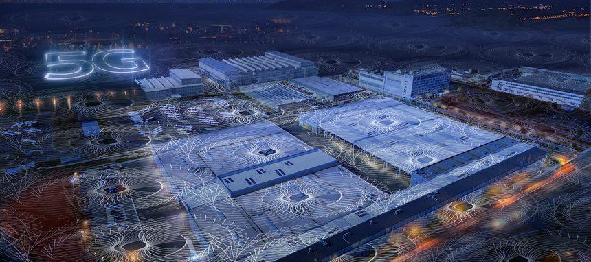 Siemens apuesta por la digitalización de la industria del agua y cierra acuerdos con Acciona y Grundfos