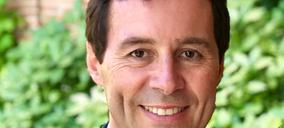 La CEC nombra a Carlos Moreno-Figueroa nuevo tesorero