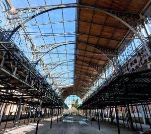Casi un millón de edificios necesitan obras de rehabilitación en España