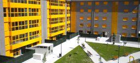 Áurea Homes desarrolla una cartera de 3.000 nuevas viviendas