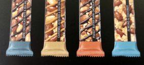 Mars Iberia también apuesta por los healthy snacks con Be-Kind