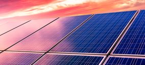 Artesolar entra en el negocio de la energía solar fotovoltaica