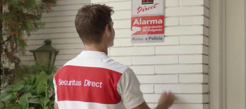 Securitas Direct invertirá 30 M€ en su segunda central receptora de alarmas en España