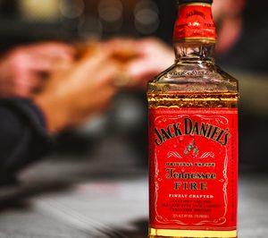 Jack Daniels y Ron Botran lanzan variedades especiadas