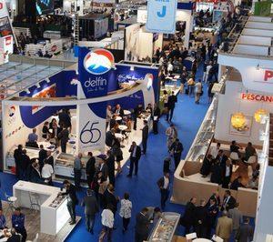 El sector apuesta por la compatibilidad de Conxemar y Seafood