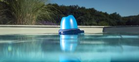 El negocio de las piscinas crecerá un 6% en 2019