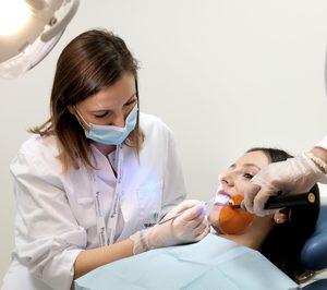Quirónsalud abre Unidad Dental y Maxilofacial en sus centros de Aljarafe y Mairena