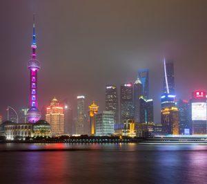 E-commerce en el mercado chino: continúa el crecimiento para la belleza y el cuidado personal