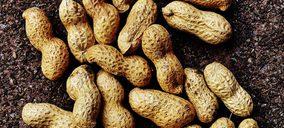 Casa Ricardo incrementa las ventas de frutos secos saludables