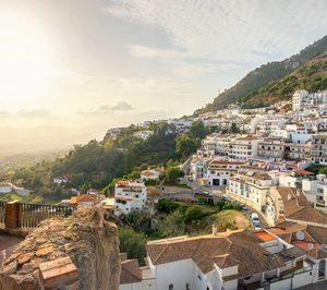 Mijas tendrá un aparthotel con 145 estancias