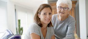 Idades continúa su crecimiento en ayuda en el hogar y suma un nuevo contrato en Galicia