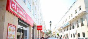 El Jamón prosigue su expansión en Cádiz con una apertura