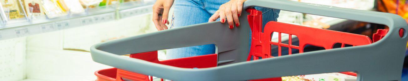 Informe 2019 del sector de carros y cestas