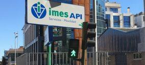 ACS pone en venta la instaladora Imesapi