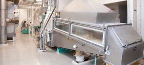 Harivenasa liderará la producción de avena en el sur de Europa