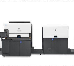 Germark refuerza su área de impresión digital, de la mano de HP
