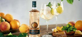 Puerto de Indias crece un 11% y presenta la gin naranja Guadalquivir